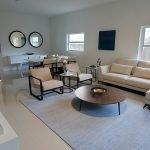 interior11gallery1