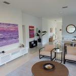 interior11gallery2